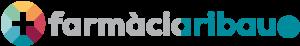 logo-web-DGM-default-03