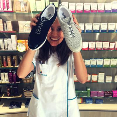 scholl-zapatos-hombre
