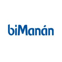 bimanan-marca-farmacia-aribau