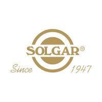 solgar-marca-farmacia-aribau