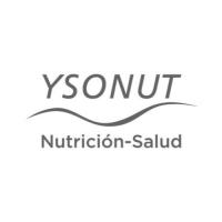 ysonut-marca-farmacia-aribau